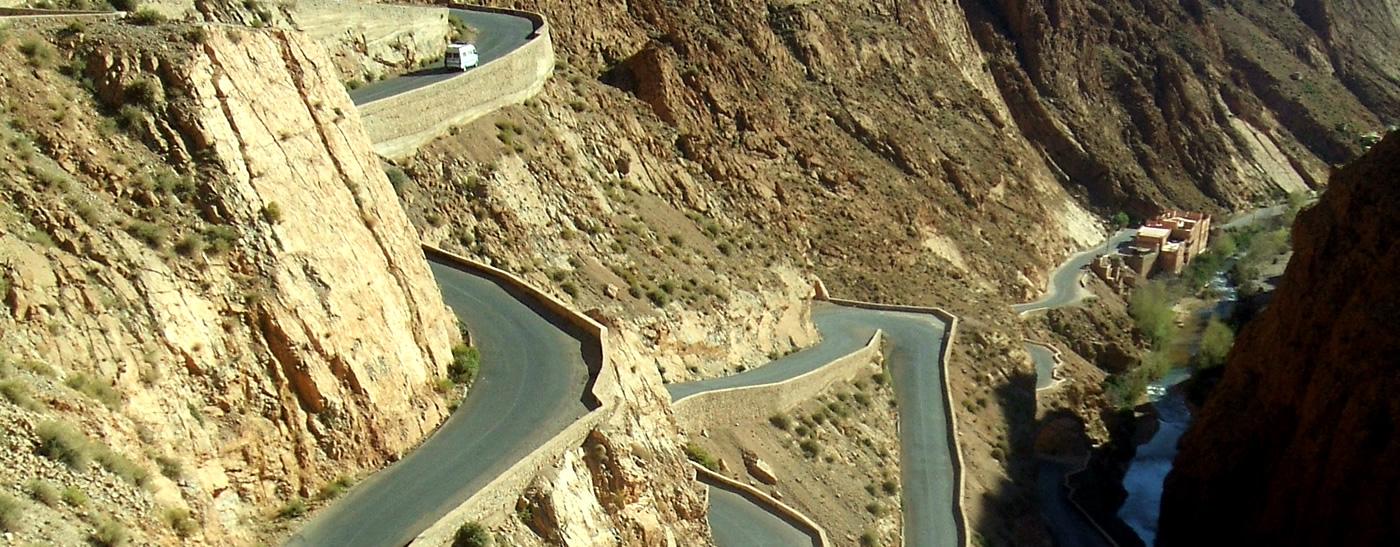 sahara_feeling_tour_marokko_09