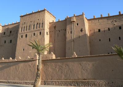 sahara_marokko_desert_tour002