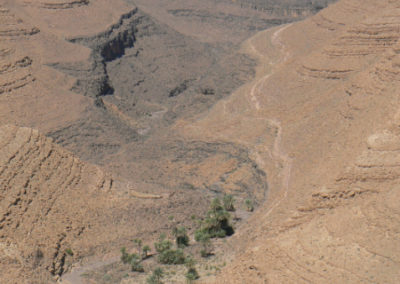 sahara_marokko_desert_tour003