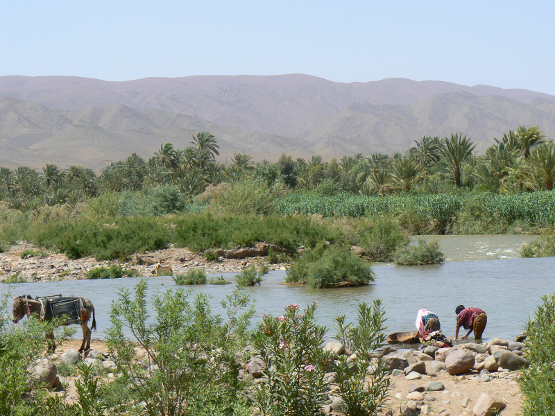 sahara_marokko_desert_tour005