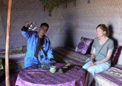 sahara_marokko_desert_tour006
