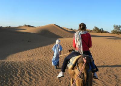 sahara_marokko_desert_tour007
