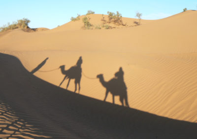 sahara_marokko_desert_tour008