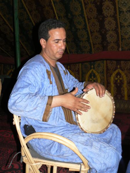 sahara_marokko_desert_tour009