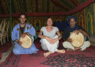 sahara_marokko_desert_tour010