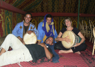 sahara_marokko_desert_tour011