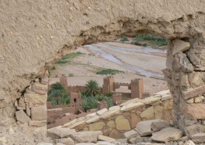sahara_marokko_desert_tour013