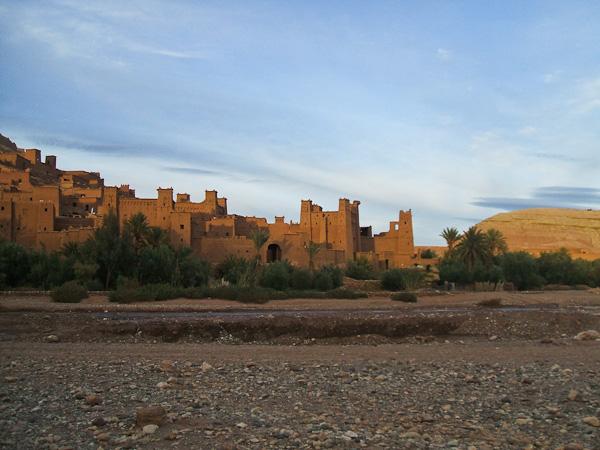 sahara_marokko_desert_tour016