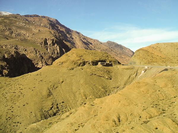 sahara_marokko_desert_tour017