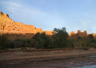 sahara_marokko_desert_tour018