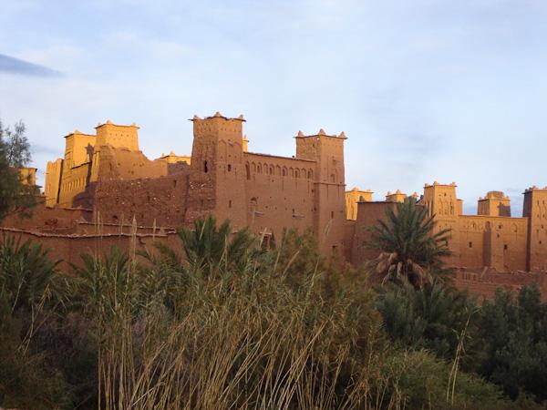 sahara_marokko_desert_tour019