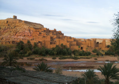 sahara_marokko_desert_tour021