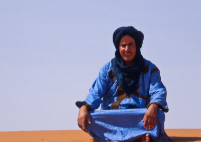 sahara_marokko_desert_tour022