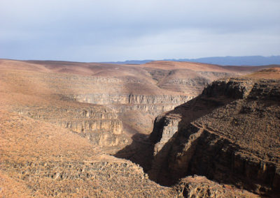 sahara_marokko_desert_tour026