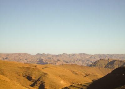 sahara_marokko_desert_tour027