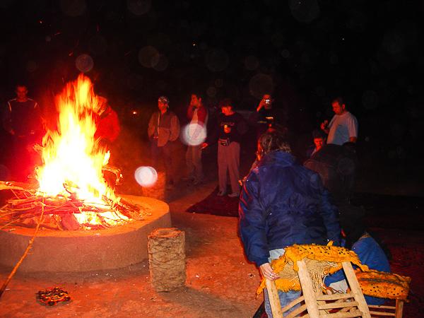sahara_marokko_desert_tour028