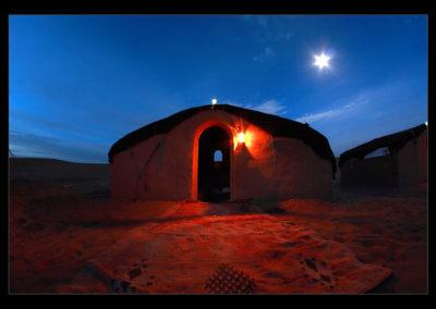 sahara_marokko_desert_tour029