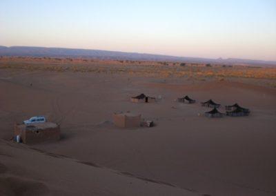 sahara_marokko_desert_tour030