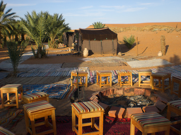sahara_marokko_desert_tour031