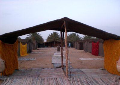 sahara_marokko_desert_tour032