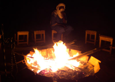 sahara_marokko_desert_tour033
