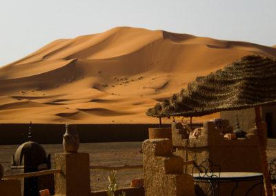 sahara_marokko_desert_tour034