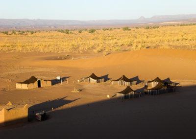 sahara_marokko_desert_tour035