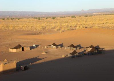 sahara_marokko_desert_tour036
