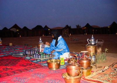 sahara_marokko_desert_tour037