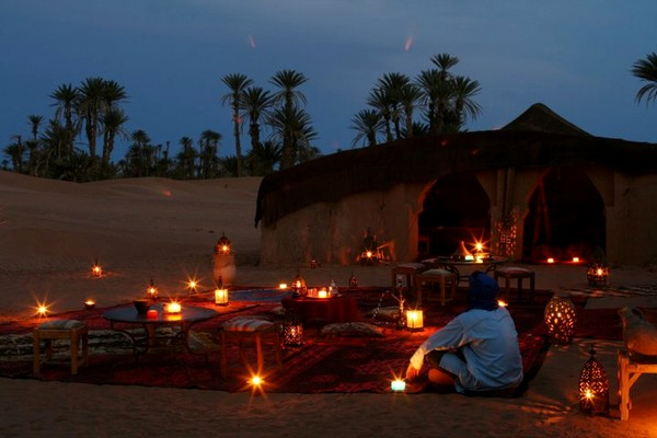 sahara_marokko_desert_tour038