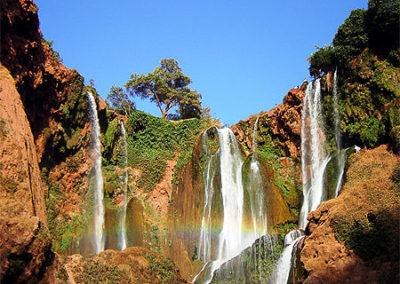 sahara_marokko_desert_tour039