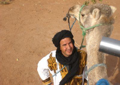 sahara_marokko_desert_tour040