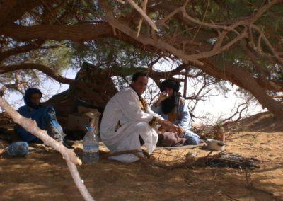 sahara_marokko_desert_tour041
