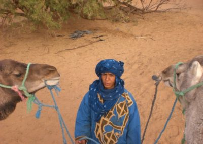 sahara_marokko_desert_tour042