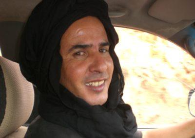 sahara_marokko_desert_tour043