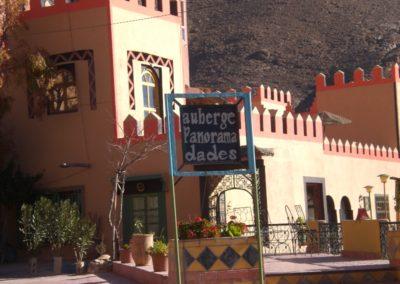 sahara_marokko_desert_tour045