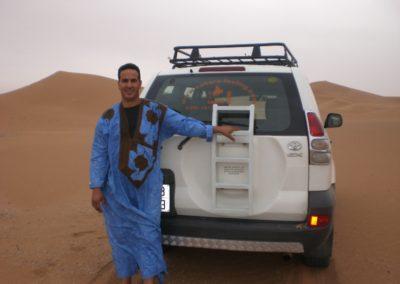 sahara_marokko_desert_tour047