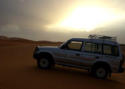 sahara_marokko_desert_tour048