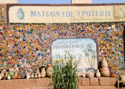 sahara_marokko_desert_tour049