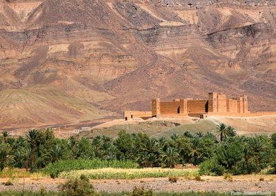 sahara_marokko_desert_tour050