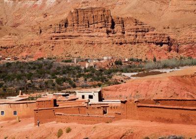 sahara_marokko_desert_tour051