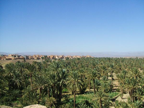 sahara_marokko_desert_tour052