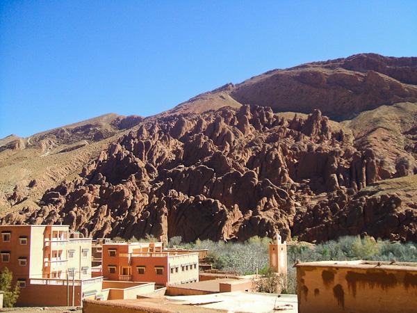 sahara_marokko_desert_tour053