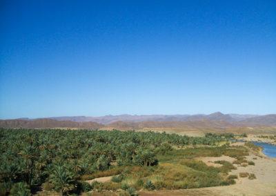 sahara_marokko_desert_tour056