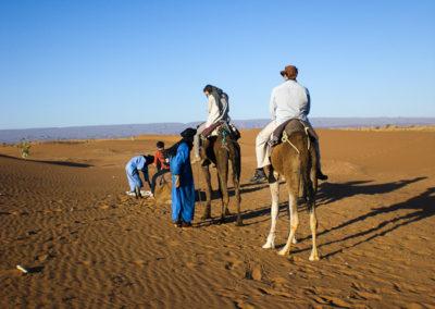 sahara_marokko_desert_tour058