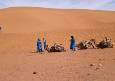 sahara_marokko_desert_tour059