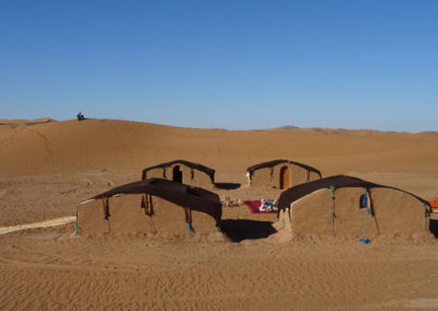 sahara_marokko_desert_tour060