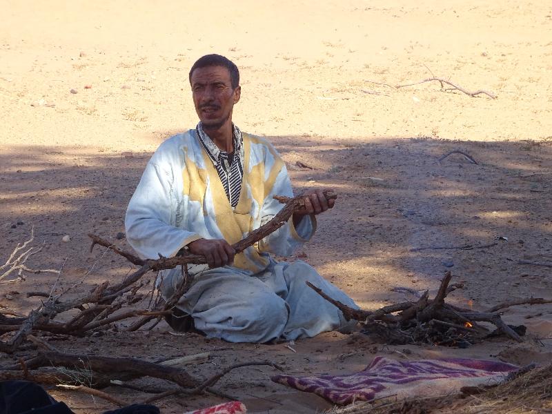 sahara_marokko_desert_tour061