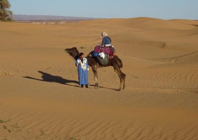sahara_marokko_desert_tour063