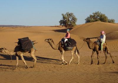sahara_marokko_desert_tour064